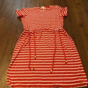 Michael Kors Dress! EUC